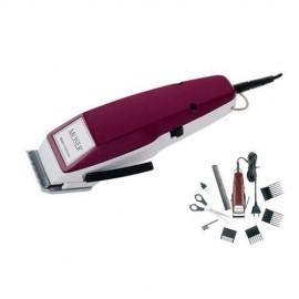 Moser Hair Clipper 1400-0378