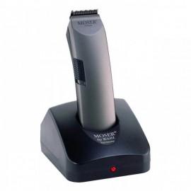 Moser Professional Cordless Hair & Beard Trimmer 1556-0063