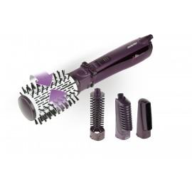 BaByliss Rotating Hair Brush, 2736SDE