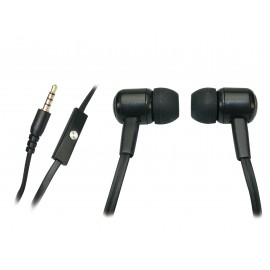 Sandberg Speak N Go In-Ear Set Black- Spe