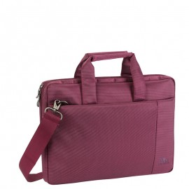 "Riva Case Laptop Bag 13.3"" - Purple"