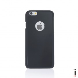 Aiino Iphone 6 Covers AIIPH6CV-ALBK
