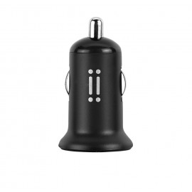 Aiino Car Charger 1 USB AIA1U1A-BK