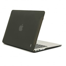 Aiino Macbook Case - Air Assorted Color AIMBA11M-BLK