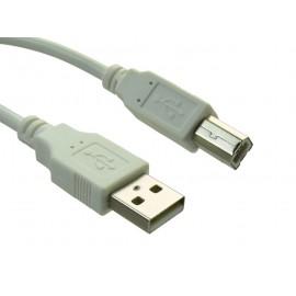 Sandberg USB 2 A - B 2 M Saver 302-78