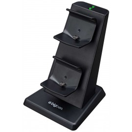 Bigben PS4 Dual Charger For Controllers