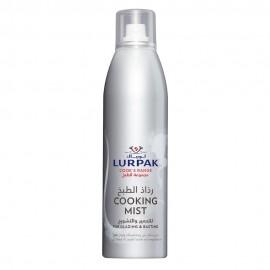 Lurpak Cook's Range Cooking Mist - 200 ml