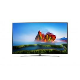 """LG Super UHD 4K 75"""" TV 75SJ955V"""