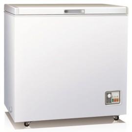 Aftron 220L Chest Freezer, AFF2220A
