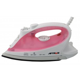 Aftron Steam Iron, AFIS1300A