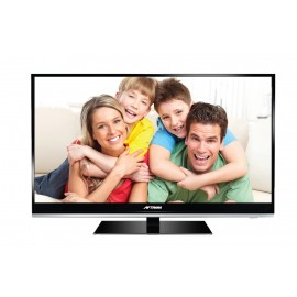 "Aftron 48"" Full HD LED TV, AFLED4900FHD"