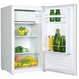 Aftron 120 Ltr Single Door Refrigerator AFR535H