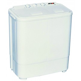 Aftron 6 Kg Semi Automatic Washing Machine, AFW66100