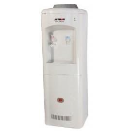 Aftron Water Dispenser Large, AFWD5700