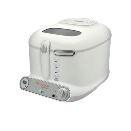 Moulinex 2.2L Deep Fryer, AM302127