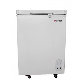 Aardee 150 Ltr Chest Freezer ARCF-150