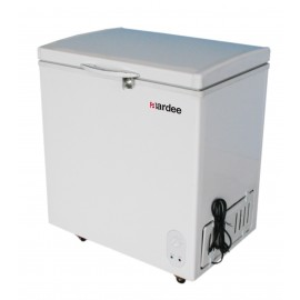 Aardee 200 Ltr Chest Freezer ARCF-200