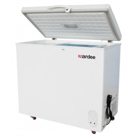 Aardee 250 Ltr Chest Freezer ARCF-250