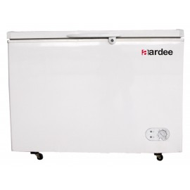 Aardee 350 Ltr Chest Freezer ARCF-350