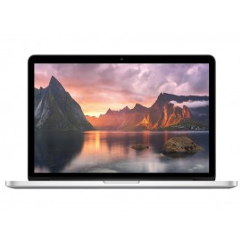"Macbook Pro Retina MF841 13"" 512GB"