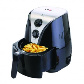 Clikon 1230W Air Fryer, CK2257