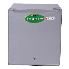 Elekta 48L Refrigerator, EFR-55