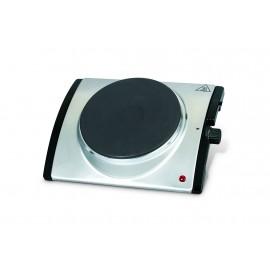 Elekta Stainless Steel Single Hotplate, EHP-401SS