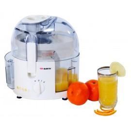 Elekta Juice Extractor 0.6L, EJX-870