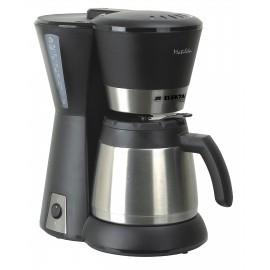 Elekta EP-CM-151S Matilda Coffee Maker, 1.2 liters, EP-CM-151S