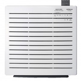 Hitachi EPA3000 White Air Purifier 25M2