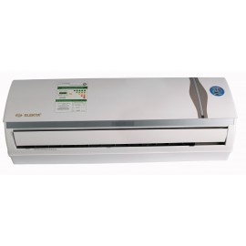 Elekta Split AC 18000 BTU Cooling only with T3, Reciprocating compressor, ESAC-18K(RC)
