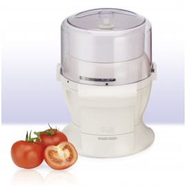 Black & Decker 700W Mincer Chopper FX350-B5