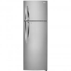 LG GRB422RLHL Top Mount Refrigerator