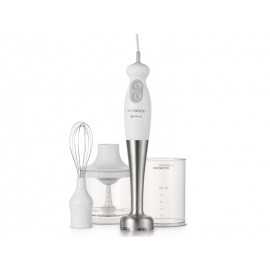 Kenwood Triblade Hand Blender, HB684