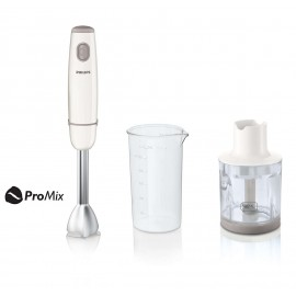 Philips Daily Collection Hand blender HR1605