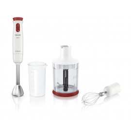 Philips Daily Collection Hand Blender HR1627