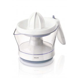 Philips Viva Collection Citrus Press HR2744