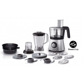 Philips Viva Collection Food Processor HR7769