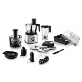 Philips Avance Collection Food Processor HR7778