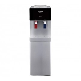 Hitachi Water Dispenser HWD4000