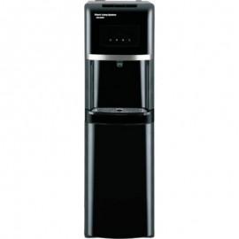 Hitachi Water Dispenser Bottom Loading HWDB3000