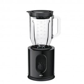 Braun Blender JB5050 Black