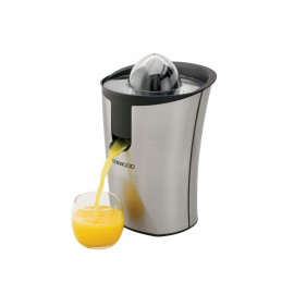 Kenwood Citrus Juicer, JE297
