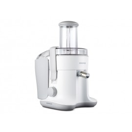 Kenwood Centrifugal juicer, JE680