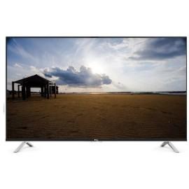 "TCL 50"" UHD Android Smart TV LED50E5800US"