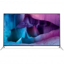 "TCL 65"" UHD Android Smart Tv LED65E5800US"