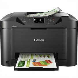 Canon MAXIFY MB5040 All In One Printer