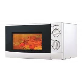 Nikai 20L Microwave Oven - NMO515N9
