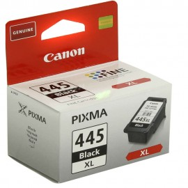 Canon PG-445 XL Cartridge Black