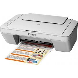 Canon PIXMA MG 2440 All In One Printer